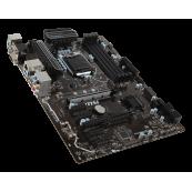 Placa de baza MSI Z270A-PRO, Socket 1151, Second Hand Componente Calculator