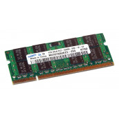 Memorie laptop SO-DIMM DDR2-667 1Gb PC2-5300S 200PIN  Componente Laptop