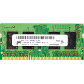 Memorie laptop SO-DIMM DDR3-1333 1Gb PC3-10600S 204PIN Componente Laptop