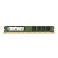 Memorie RAM 8GB DDR3, PC3-10600, 1333MHz, 240 pin