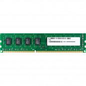 Memorie Server, 4GB DDR3 ECC, PC3-10600E, 1333Mhz, Second Hand Componente Server