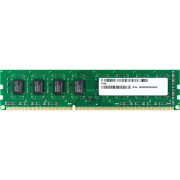 Memorie Server, 4GB DDR3 ECC, PC3-10600E, 1333Mhz, Second Hand Componente Server