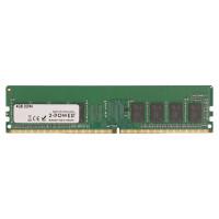 Memorie RAM Noua, 4GB DDR4-2400