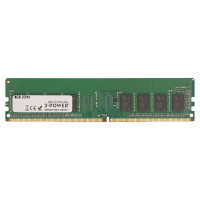 Memorie RAM Noua, 8GB DDR4-2400