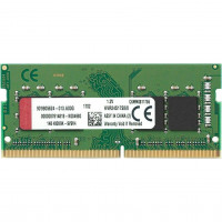 Memorie laptop 8GB SO-DIMM DDR4-2400MHz