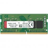 Memorie laptop 8GB SO-DIMM DDR4-2400MHz CL17