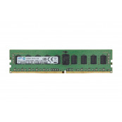 Memorie RAM DDR4-2133, 8GB, PC4-17000, 288PIN, Diverse Modele, Second Hand Componente Calculator