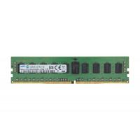 Memorie RAM DDR4-2133, 8GB, PC4-17000, 288PIN, Diverse Modele