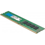 Memorie RAM DDR4-2133 8Gb, PC4-17000, 288PIN, diverse modele, second hand Componente Calculator