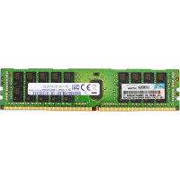 Memorie Server 16GB HP 2Rx4 PC4-2133P-R