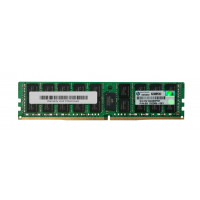 Memorie Server HP 16GB PC4-2133P 2Rx4 Server Memory 752369-081