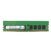 Memorie Server Hynix 8GB 2RX8 PC4-17000E, 2133P, Second Hand Componente Server