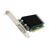 Placa video Nvidia Quadro NVS 300, 512MB DDR3, 64-bit