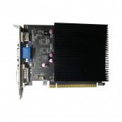 Placa video Elsa GeForce GT 710, 2GB DDR3, HDMI, DVI, VGA, Racire Pasiva Componente Calculator