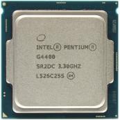 Procesor Intel Pentium G4400 3.30GHz, 3MB Cache, Socket 1151 Componente Calculator