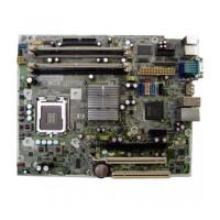 Placa de baza HP DC5800 SFF, Socket 775