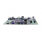 Placa de baza pentru Dell Optiplex 3020 SFF, Model 04YP6J, Socket 1150, Second Hand Componente Calculator