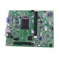 Placa de baza pentru Dell Optiplex 3020 SFF, Model 04YP6J, Socket 1150