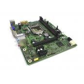 Placa de baza Fujitsu P400 Tower, Socket 1150, Model D3220-A11-GS1, DDR3 + Cooler, Second Hand Componente Calculator