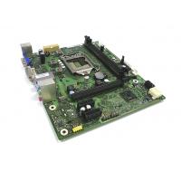 Placa de baza Fujitsu P400 Tower, Socket 1150, Model D3220-A11-GS1, DDR3 + Cooler