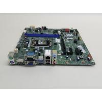 Placa de baza Lenovo Thinkcentre M700, ASM 01AJ167, 2x DDR4, Cooler, Socket 1151, Fara shield