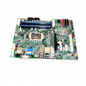 Placa de baza Acer Q67H2-AM, Socket LGA1155, 4 x DDR3, SATA3 Componente Calculator