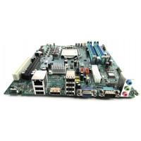 Placa de baza Calculator Lenovo M90P, Intel Q57, Socket 1156