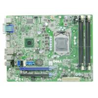 Placa de baza Dell 9010 SFF, Model E93839-2a0601, Socket 1155