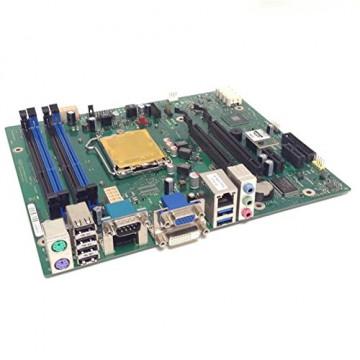 Placa de baza Socket 1150, Fujitsu D3220-A12-GS 2 pentru Fujitsu Esprimo P520, P920 tower, 4 x DDR3, cooler, second hand Componente Calculator