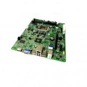 Placa de baza Dell OptiPlex 390 SFF, Socket LGA1155, PN: PB0520, non-ATX standard