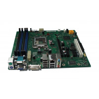 Placa de baza Socket 1155, Fujitsu  D3162-A12 GS1 pentru Fujitsu Esprimo P910