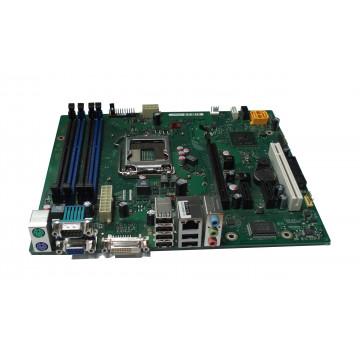 Placa de baza Socket 1155, Fujitsu  D3162-A12 GS1 pentru Fujitsu Esprimo P910, Second Hand Componente Calculator
