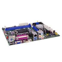 Placa de baza Socket 1155, Intel DH61BE, Cooler, Fara Shield