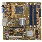 Placa de baza Socket HP IPIBL-LA, Socket 775 + 4GB DDR2 + Procesor Intel Core2Duo E6850 3.00GHz, Second Hand Componente Calculator