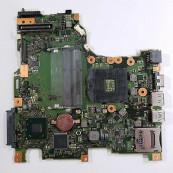 Placa de baza laptop Fujitsu Lifebook E734 + CPU I5-4200M 2.50GHz, Socket 946, Second Hand Componente Laptop