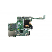 Placa de baza laptop HP + i5-2540M 2.50GHz, pentru laptop HP Elitebook 8560W, Socket 989, Second Hand Componente Laptop