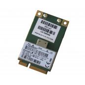 Modul 3G Laptop, HP F5321GWX WWAN Mobile Broadband MiniPCI Express Mini-Card, Second Hand Componente Laptop