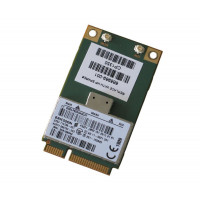 Modul 3G Laptop, HP F5321GWX WWAN Mobile Broadband MiniPCI Express Mini-Card