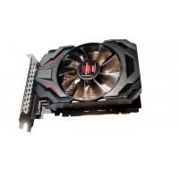 Placa video AMD Radeon R7 350, 4GB GDDR5 128-Bit, DVI, HDMI, VGA