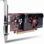 Placa video ATI FirePro V3900, 1GB GDDR3, DVI, DisplayPort, Second Hand Componente Calculator