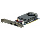 Placa video Nvidia GT 530, 1GB GDDR3, HDMI, DVI, 128 Biti, Second Hand Componente Calculator