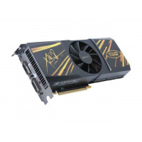 Placa video Nvidia Geforce GTX 295, 2 x 896MB DDR3, 2 x 448-Bit, DVI
