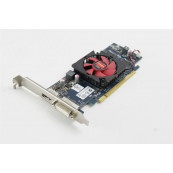 Placa video DELL Radeon 7470, 1GB GDDR3, 64-bit, PCI-Express x16