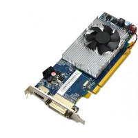 Placa video Radeon HD5450, 512MB DDR3, DVI, HDMI, Low Profile
