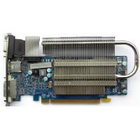 Placa video AMD Radeon HD6570, 1GB GDDR3, 128-bit, VGA, DVI, HDMI
