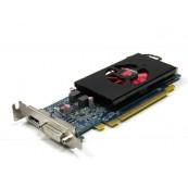 Placa Video Dell AMD Radeon HD 7570, 1GB DDR5, PCI-Express, DVI, DisplayPort, Low Profile, Second Hand Componente Calculator