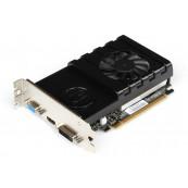 Placa video Gainward GeForce GT640, 1GB DDR3, VGA, DVI, HDMI, High Profile, Second Hand Componente Calculator