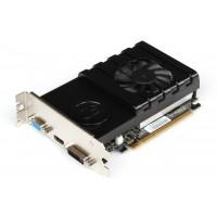 Placa video Gainward GeForce GT640, 1GB DDR3, VGA, DVI, HDMI, High Profile