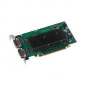 Placa video Matrox M9125-E512F , Second Hand Componente Calculator