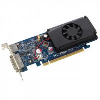 Placa video Nvidia Geforce GT310DP, 512MB DDR3, Display Port, DVI